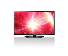 "LG 32"" HD LED TV"