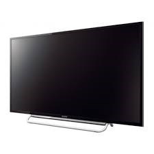 "SONY 40"" Internet LED"