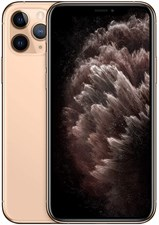 Apple IPhone 11 Pro 512GB (Single Sim PTA Approved)